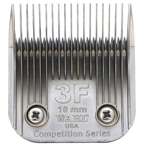 Wahl Competition Series Blade #3F 10 мм