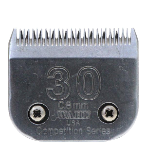 Wahl Competition Series Blade #30 0,8 мм