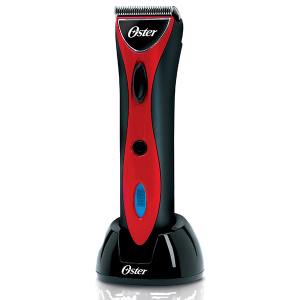 Oster C100