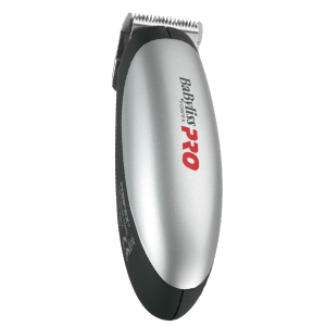 Babyliss PRO FORFEX