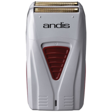 Andis TS-1 ProFoil Lithium