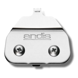 Andis RT1-Inliner