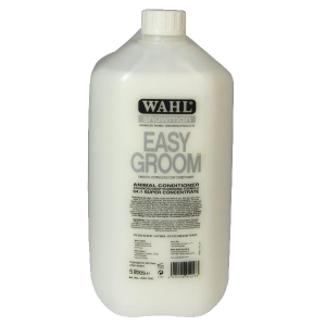 Кондиционер WAHL Easy Groom 5000 мл