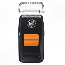 Шейвер Ga.Ma Shaver Barber Series Absolute Li-ion